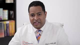 #06 - Dr. Abel Bello - Medical Weight Loss Program Disclaimer