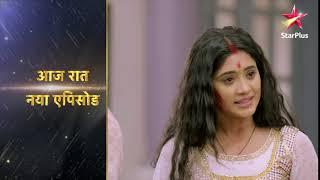 Yeh Rishta Kya Kehlata Hai | Truth Revealed