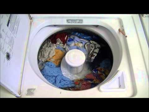 Kenmore 70 Series No 4 Normal Wash 1 Doovi