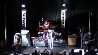 Graceland Mafia 2010 FULL SHOW