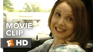 Wiener-Dog Movie CLIP - Dog is a Dog (2016) - Danny DeVito, Tracy Letts Movie HD