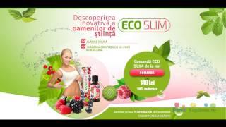 Eco Slim Prospect igazi összetevő! Tiltott anyagokkal rendelkezik