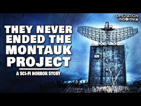 they-never-ended-the-montauk-project-|-a-horror-story-|-nosleep-|-camp-hero-|-plum-island