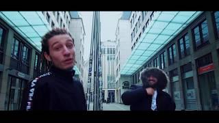 Le Space - MASHALLAH (Music Video) prod By Pleur Beats