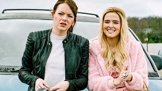 Jesse Eisenberg Is So Flexible Scene - ZOMBIELAND 2: DOUBLE TAP (2019) Movie Clip