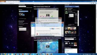 Tutorial Instalar y Actualizar Drivers Windows 7, 8, Vista y XP