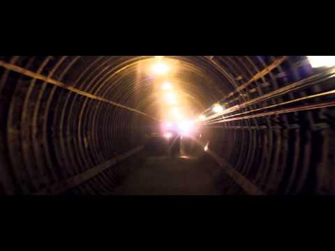 Jack Ryan - L'iniziazione in Blu-ray e DVD