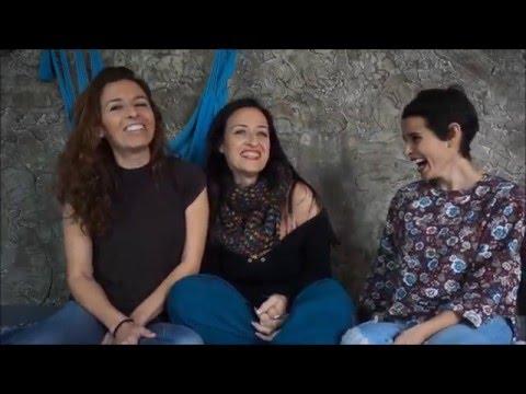 EL PLACER SEXUAL DE AMAMANTAR por Nohemí Hervada para Marujaspuerperras