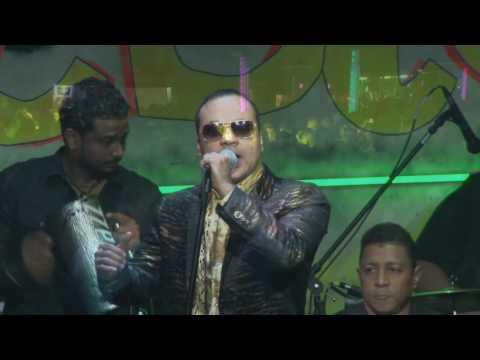 Zacarias Ferreira 2017 LIVE  Passaic N J