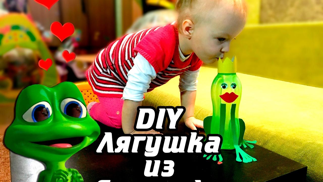 Реклама Билайн Таб Про 2015 - Илюша съел слона (Детский мат) - YouTube