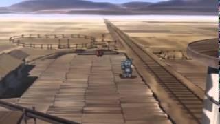 Repeat youtube video Fullmetal Alchemist ALL Openings 1, 2, 3, 4 HD480p