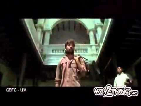 Aval Peyar Tamilarasi Tamil MovieTrailer