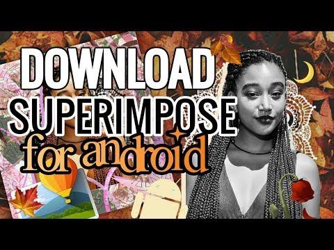 superimpose x apk free download