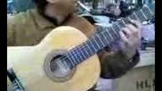 видео pot-ro-018-2003