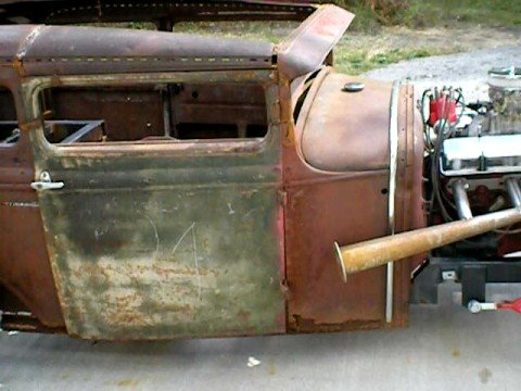 desoto wiring harness tractor repair wiring diagram 190727429772 further 1956 dodge truck wiring diagrams further 1947 willys jeep wiring diagram also 262249070858 as