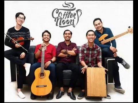 Download Coffternoon - Bidadarikah Engkau