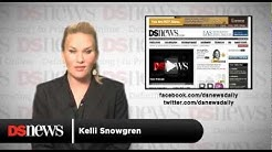 DS News Webcast: Positives of Negative Equity on Home Prices: CoreLogic 6.12.12