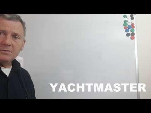 Premier Sailing Taster