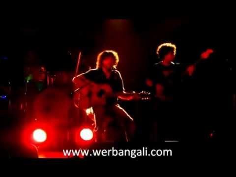 Rupam Solo (Rupam Live)