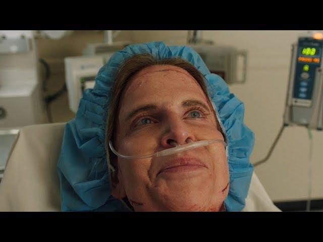 【911】女子去整容,醒来发现手术做到一半,医生全躺下了……《紧急呼救S2-11》