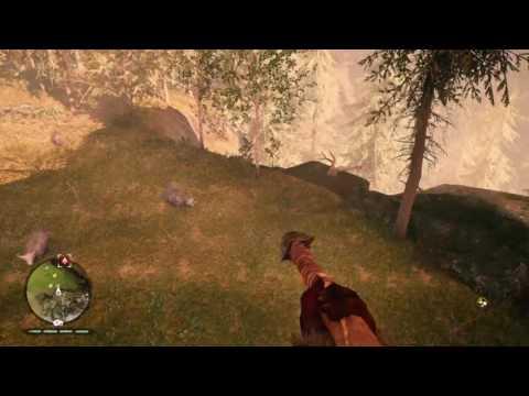Far Cry Primal 30