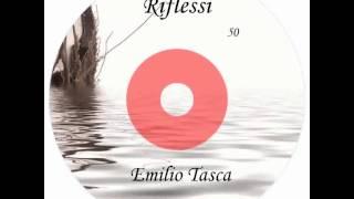 Emilio Tasca 17 Ei fu