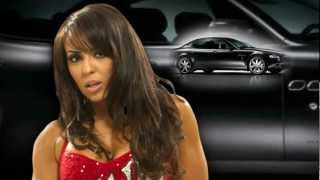 WWE Inbox - Dream car - Episode 32