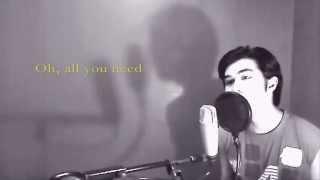 Ballad Remix: Triumphant (Get
