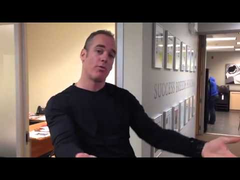 Rock Star Real Estate Minute  What is Going On With Interest Rates in Canada