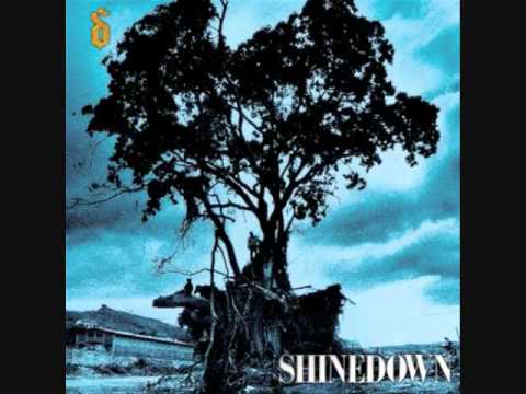 Shinedown - Better Version