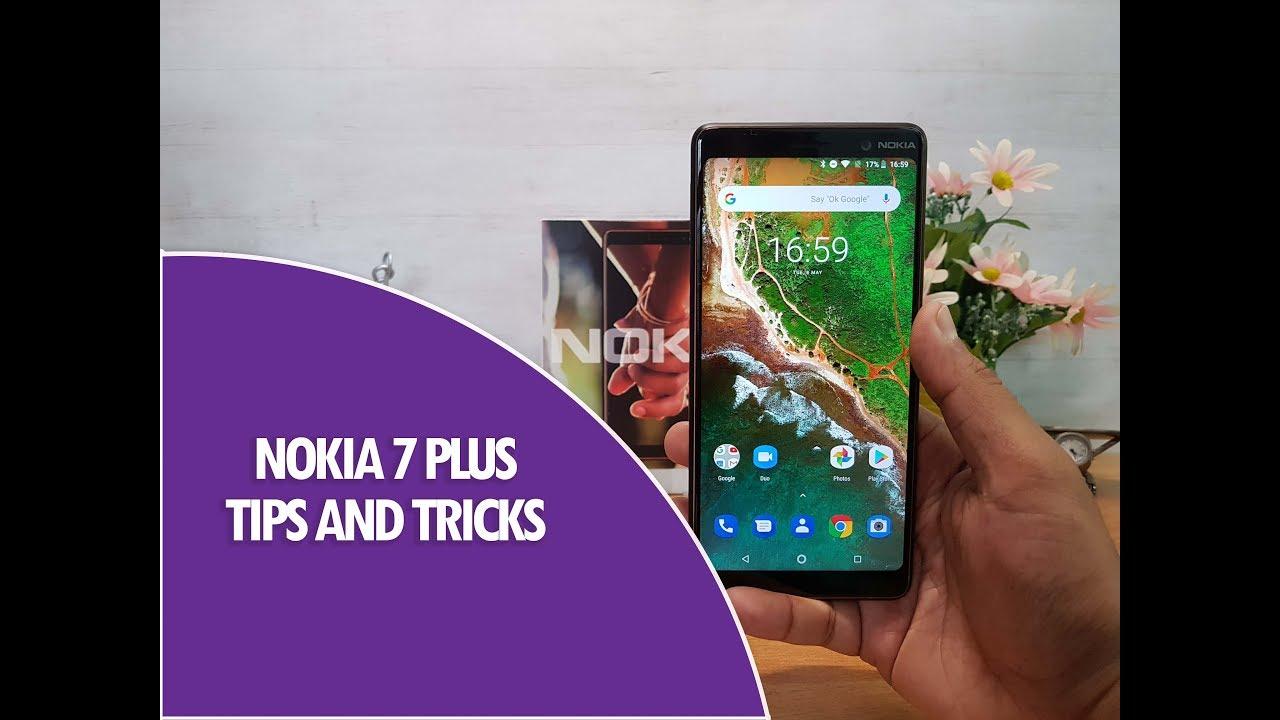 spy call mobile app for nokia 7
