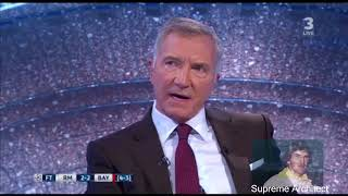 Graeme Souness Real Madrid are tailor made for Liverpool to beat in the final