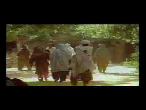 Hazrat Faqeer Noor Muhammad (Rehmatullah Alaih) - Life Part 3