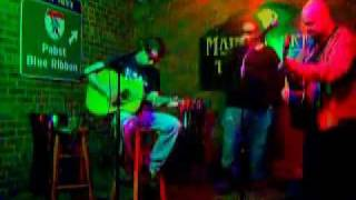 Mr  Mongoose & T FRECK   1st Day : Lay Me Down : Little Lion Man Feat  Mike Rodrigue