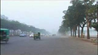 Shotter Shondhane: 3rd January 2010 - Part 7 (Bengali)