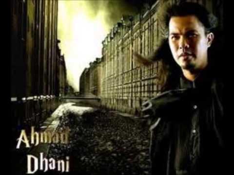 Ahmad Dhani ft The Swinger   Rahasia Perempuan