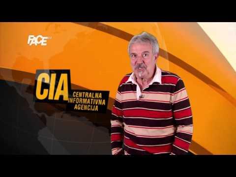 CIA: Ko je savjetnik koji ne savjetuje već spinuje, naređuje, optužuje, presuđuje...