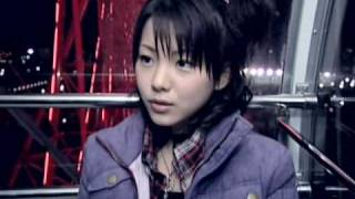 Morning Musume - Memory Seishun no Hikari (Reina Tanaka) - SUBTITLED