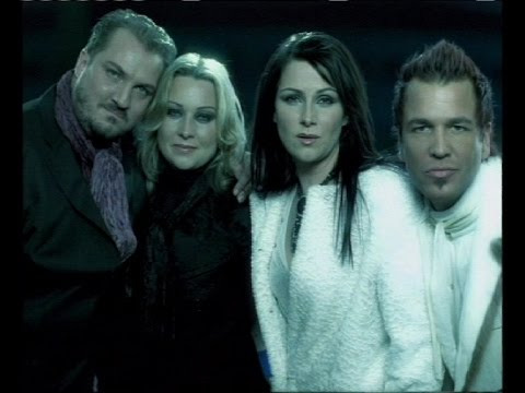 Ace of Base  Unspeakable  Music