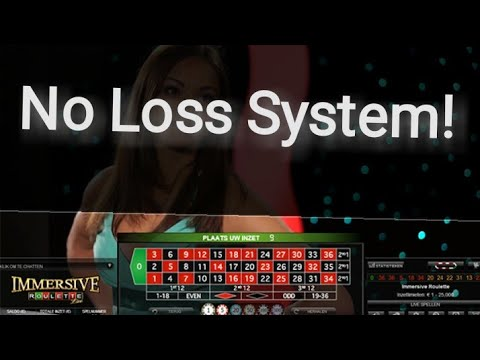 Roulette Biggest Secrets | Win Roulette Against The Online Casinos | Roulette Winning Strategy