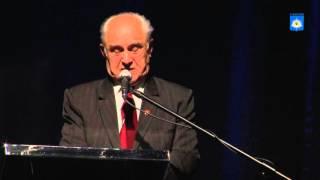 RADZYMIŃSKIE SPOTKANIA Z HISTORIĄ  Radzymin na drodze narodowej historii – mgr Jan Wnuk