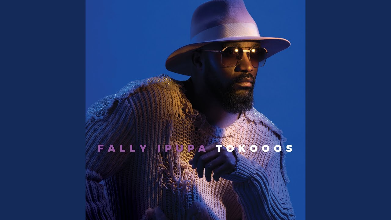 SIAMOIS LYRICS TÉLÉCHARGER FALLY IPUPA
