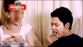 RHM Vol 162   Baek tang borng khom ah rom B