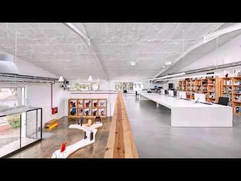 Artist'S Loft Creative Design Center