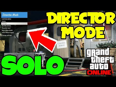 Patched Solo Apartment Transfer Money Glitch To Make 50 Million On Gta Online 1 41