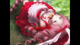 GOTHIKA - Child