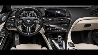 Top Driver Assistance Systems in BMW Cars 2019