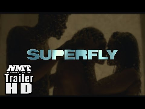 4ec55833810 Superfly (2018) - Official Movie Trailer  HD  - YouTube