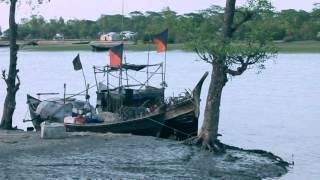 Travel Series : Living Indigenous of Bengal-Bay of Bengal (demo)