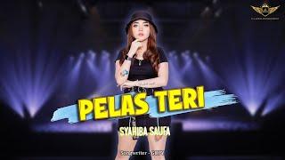 Download lagu Syahiba Saufa Pelas Teri Live Golden